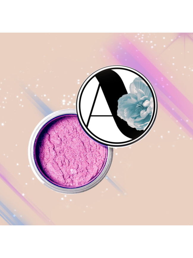 PINK PERSUASION HIGHLIGHTER