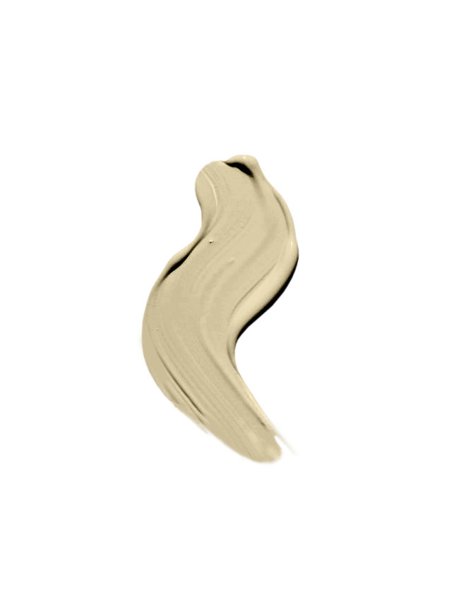COLORBLEND HD FOUNDATION